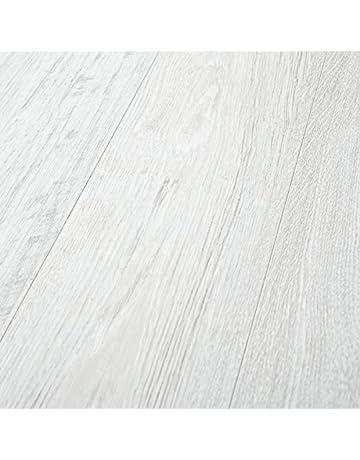 Laminate Flooring Amazon Com Building Supplies