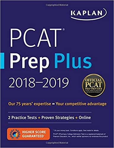 Kaplan Test Prep Coupons & Promo Codes