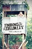 Finding Charley, Casey Peeler, 1494996243