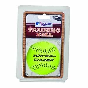 Franklin Sports MLB Mini Training Ball
