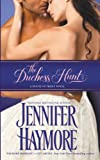 The Duchess Hunt (House of Trent Book 1)