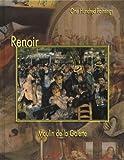 Renoir, Federico Zeri, 1553210085
