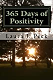 img - for 365 Days of Positivity (Cambridge Companions to Literature) book / textbook / text book