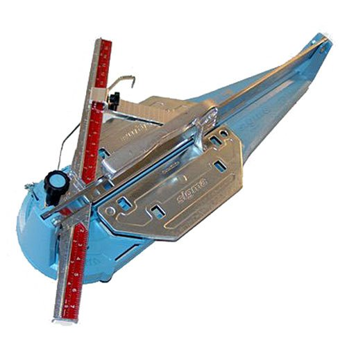 RTC Products TC2B3 26 in. Sigma Pull Tile Cutter