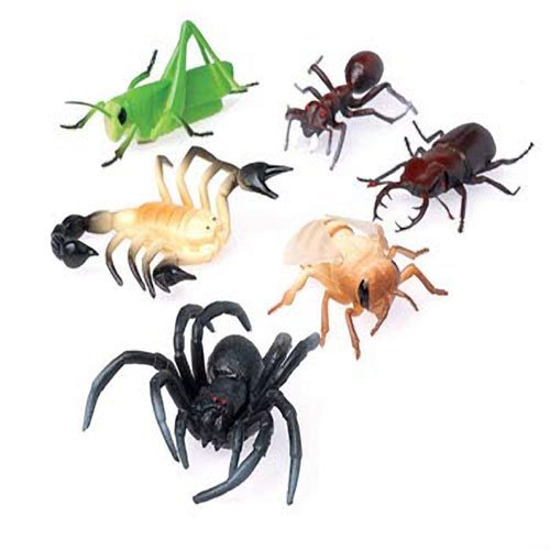lot-of-12-assorted-large-bug-insect-toy-figures-by-us-toy