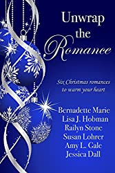Unwrap the Romance