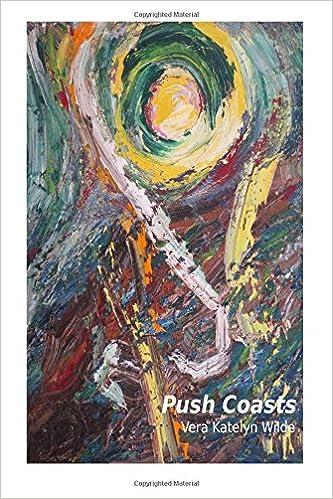 Book Push Coasts