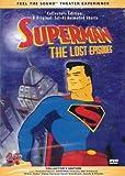 Superman Combo [DVD] [Region 1] [US Import] [NTSC]