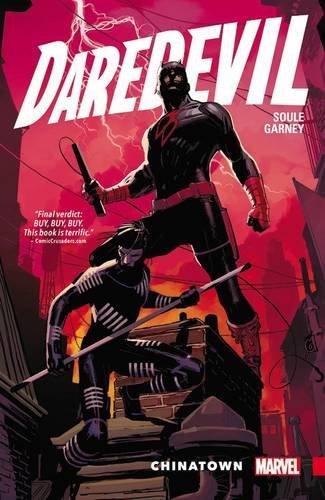 daredevil marvel - 6