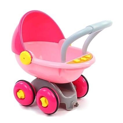 Baby Walkers GUO@ Caminante De NiñOs PequeñOs Carrito De ...