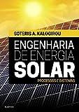 capa de Engenharia de Energia Solar