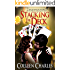 Stacking The Deck (Dangerous Pasts Book 3)