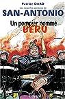 Un pompier nommé Béru par Dard