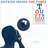 Outside Inside /  Tubes