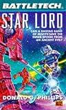 Battletech  23 Star Lord