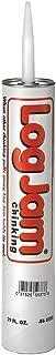 product image for Log Jam Chinking 29oz Tube - Gray