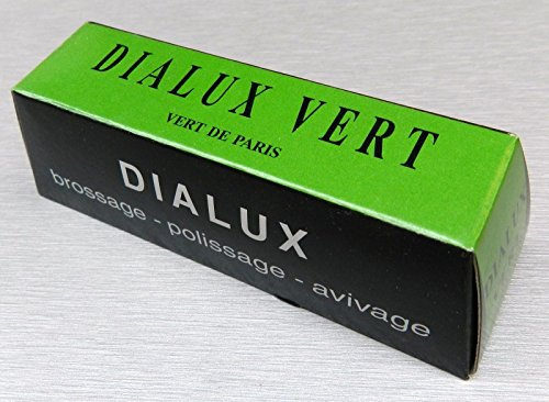 dialux-green-polishing-compound-1-bar