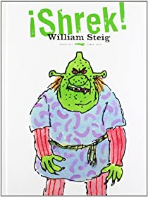 ¡Shrek! par Steig