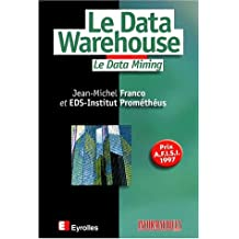 DATA WAREHOUSE (LE)