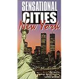 Sensational Cities New York
