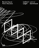 img - for Leibniz's Warehouse book / textbook / text book