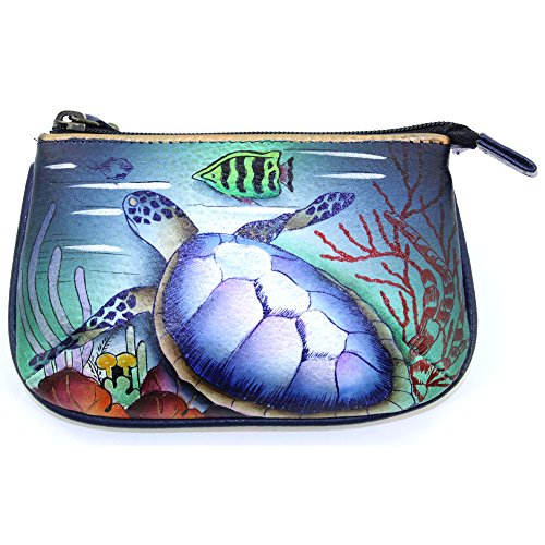 anuschka-genuine-leather-hand-painted-medium-coin-purse-ocean-treasures