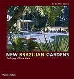 New Brazilian Gardens, Roberto Silva, 0500512868