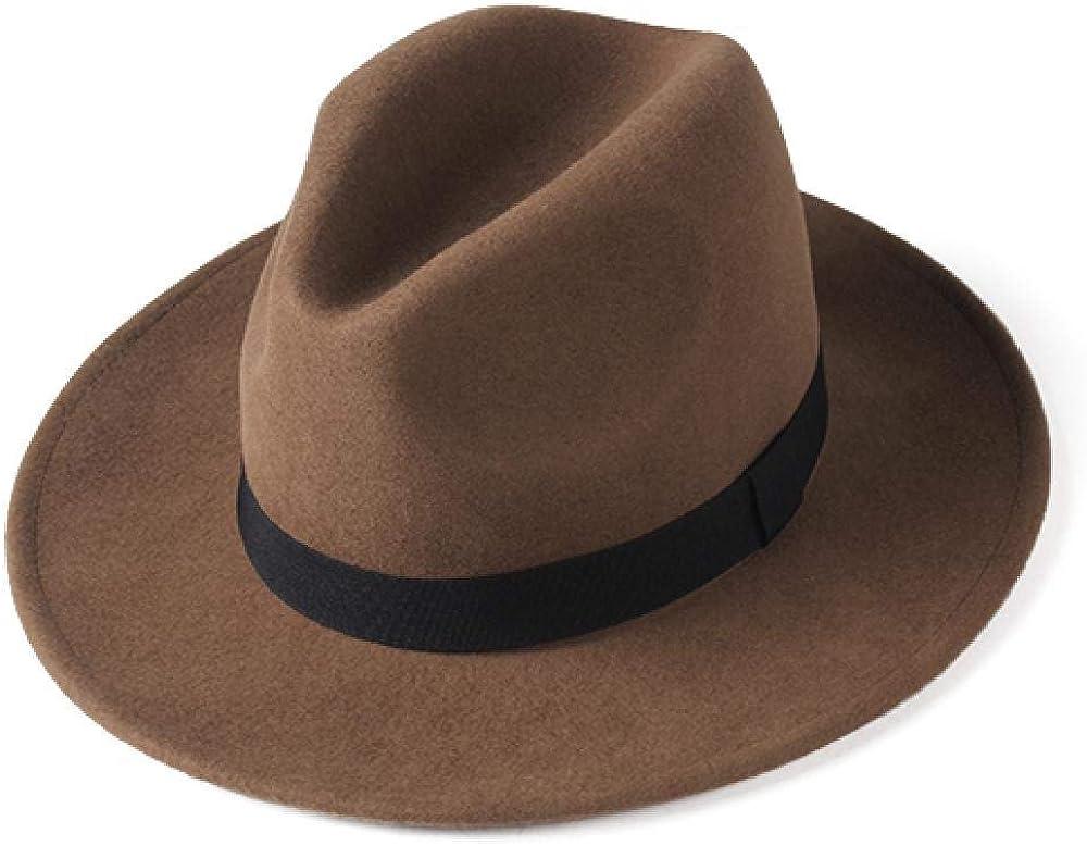 Capsear Australian Wool...