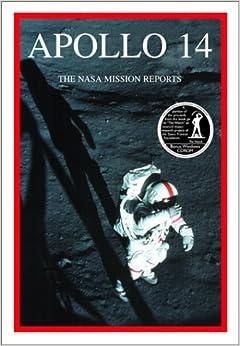Book Apollo 14: The NASA Mission Reports