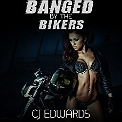 Banged by the Bikers