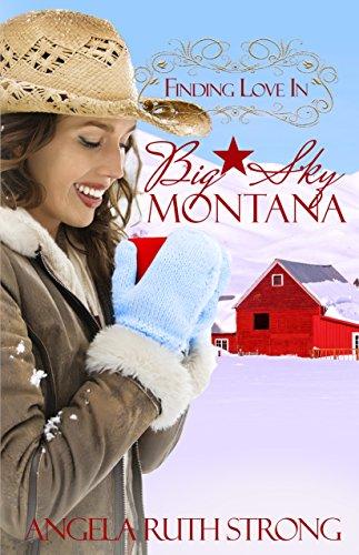 Download PDF Finding Love In Big Sky, Montana