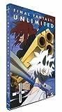 Final Fantasy: Unlimited, Vol. 7