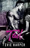 Tail (Portland Street Kings Book 3)