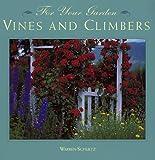 Vines and Climbers, Warren Schultz, 1567992765