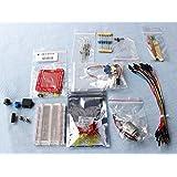 Arduberry Inventors Kit