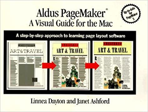 pagemaker free download for mac