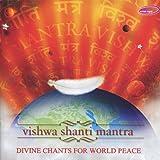 Shanti Mantra XI - Raag Ahir Bhairav