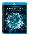 Prometheus - Collector's Edition [Blu...