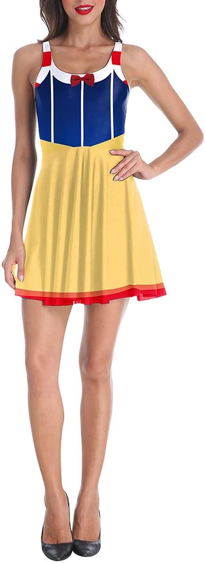 Disfraz de Enfermera de Zombie para niñas Traje de Cosplay de ...