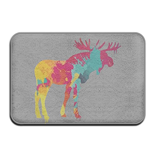 splatter-moose-non-slip-in-outdoor-doormats-4060-white
