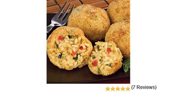 Easy pepper jack risotto cake recipes