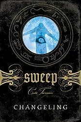 Changeling: Book Eight (Sweep 8)
