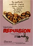 Repulsion (Catherine Deneuve)