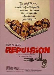 Repulsion (Catherine Deneuve)