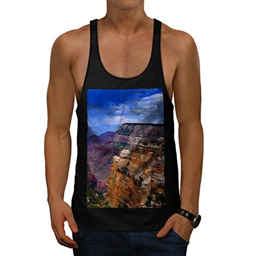 grand-canyon-panorama-nature-men-l-gym-tank-top-wellcoda