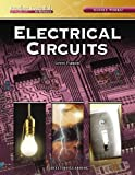 Electrical Circuits (Reading Essentials in Science - Physical Science)