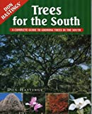 Trees for the South, Don Hastings, 1563525968