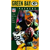 NFL / Green Bay Packers 98