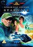 Stargate SG-1: Season 7