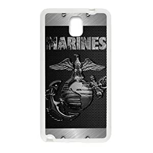 Marine Corps special Cell Phone Case for Samsung Galaxy Note3